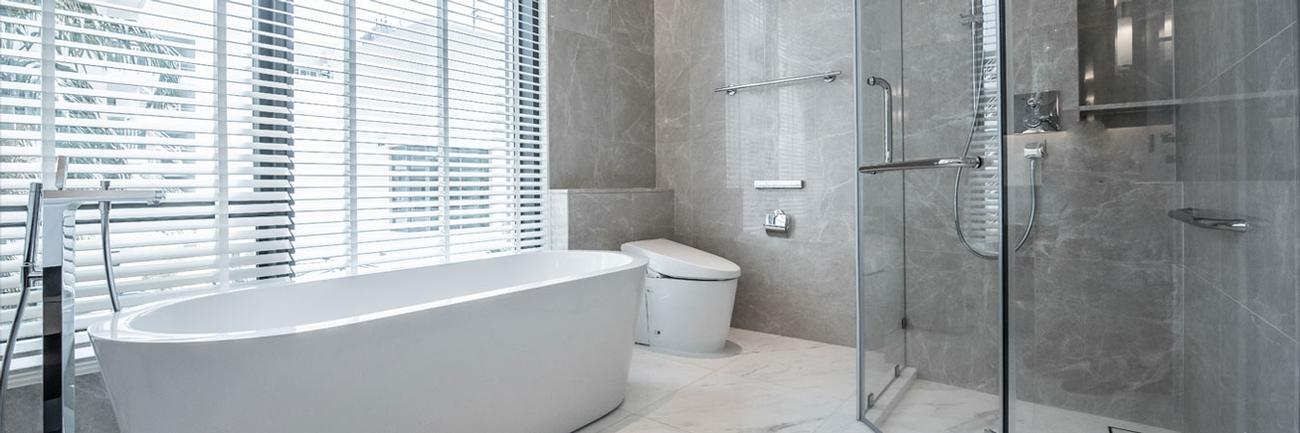 Property maintenance London. Plumbing services. Plumbing installation. Bath tub and toilet installations.
