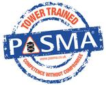 Property maintenance and servicing London. Plumbing, air conditioning, HVAC systems. PASMA trained.
