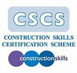 Property maintenance in London. Maintenance and servicing. CSCS